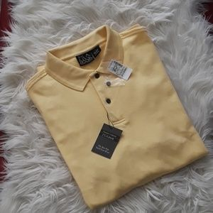 Jos.A.Bank Shirts (men's)